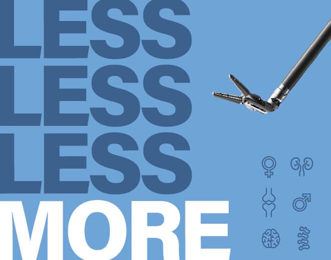 less less less more roboticcs image