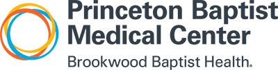 princeton-baptist-medical-center-footer-logo