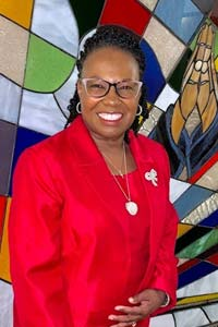 dr-cecelia-walker-director-of-chaplaincy