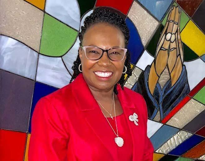 dr-cecelia-walker-director-of-chaplaincy