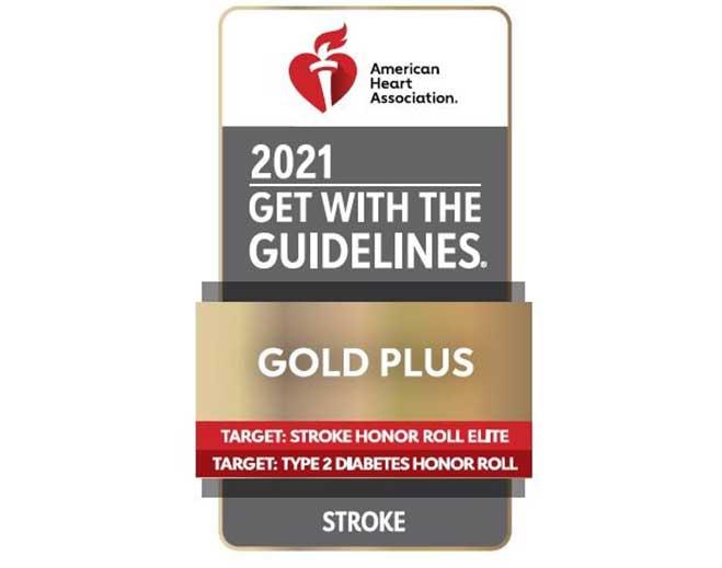 Stroke-Award-659-x-519
