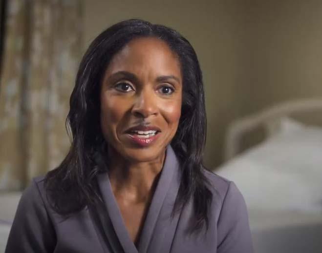 Dr.-Antonia-Williams,-OBGYN