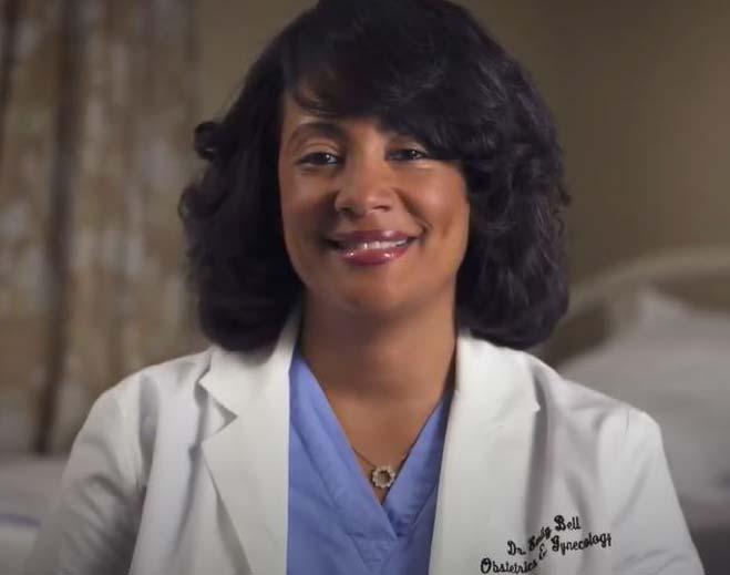 Dr.-Emily-Bell,-OBGYN